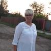 любовь корчуганова, 63, г.Бийск