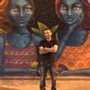 gio, 36, г.Тбилиси