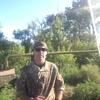 Юрий, 53, Ковель
