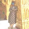 Gautam, 40, г.Ахмадабад