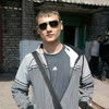 Петр, 31, г.Тараща