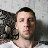 Александр, 31, г.Тайшет