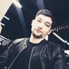 Умуд, 28, г.Баку