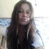Алена, 25, г.Запорожье