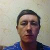 Владимир Барский, 32, г.Заринск