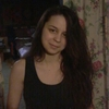 Инесса, 23, г.Томск