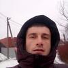 Денис, 31, г.Курск