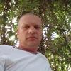 Дмитрий, 43, г.Ессентуки