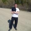 Андрей, 30, г.Красноярск
