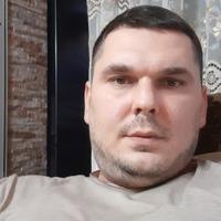 Vlad, 41 год, Стрелец, Баку