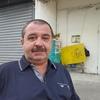 Ареф, 54, г.Тель-Авив