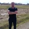 Павел, 45, г.Новосибирск