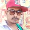 krishna, 32, г.Райпур