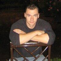 Ярослав, 36 лет, Дева, Москва