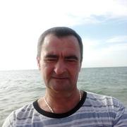 владимир 51 Щёлкино