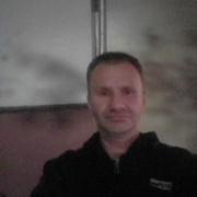 Олег 30 Иваново