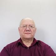 Евгений 55 Шелехов