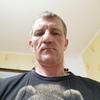 Евгений, 36, г.Липецк