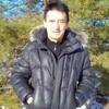 алекс, 59, г.Воронеж