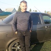 Ruslan, 33, Nurlat