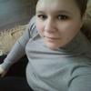 ИРИНКА, 24, г.Клин
