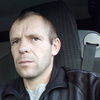 Михаил, 33, г.Камень-на-Оби