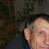 sergey, 49, Presnovka