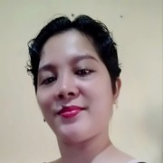 dane 36 лет (Рыбы) Манила