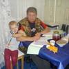 Николай  Филатов, 66, г.Нягань