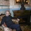 Эдуард, 51, г.Пермь