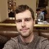Aleksandr, 34, Karino