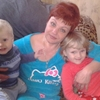 Таня, 54, г.Кировск