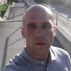 Виталя, 36, г.Лабытнанги