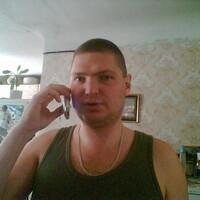 иван  марков, 45 лет, Рак, Иркутск