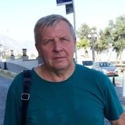 игорь 61 год (Лев) хочет познакомиться в Хлевном