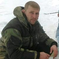 NIK, 34 года, Овен, Липецк