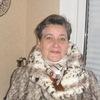 Людмила, 68, г.Рига