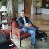 Шухрат, 36, г.Ташкент