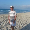 Luis, 54, г.Мадрид