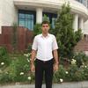 Maksat, 31, г.Ашхабад