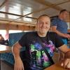 Валерий, 51, г.Саратов