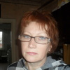 татьяна, 55, г.Александрия