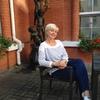 Татьяна, 76, г.Калининград (Кенигсберг)