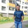 Александр, 34, г.Унцукуль