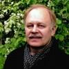 Виктор, 70, г.Архангельск