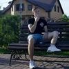 Игорь, 18, г.Ставрополь