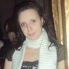 марина, 28, г.Липин Бор