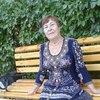 Валентина, 66, г.Темиртау