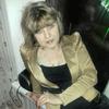 Валентина, 54, г.Львов