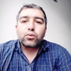 Niko, 35, г.Тбилиси